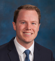 Jesse Himebaugh MD