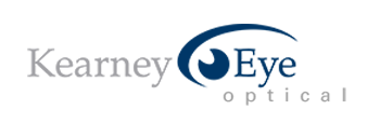 Kearney Eye Institute - Optical Shop