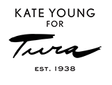 Kate Young